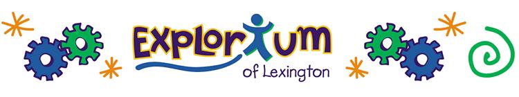 explorium-logo