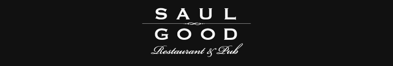 saul-good-logo