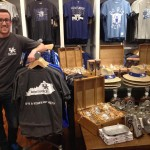 University of Kentucky Gear