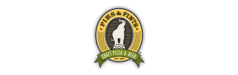 pies-pints-featured